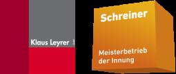 Klaus Leyrer GmbH